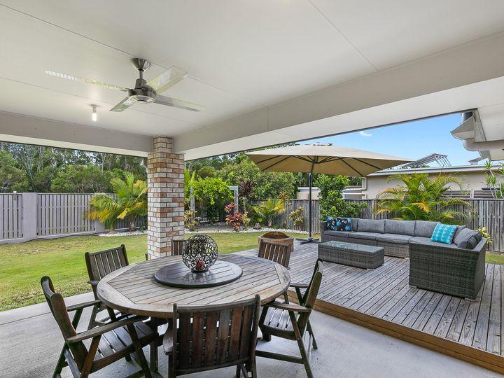 9 Bay Breeze Close, Wondunna, QLD