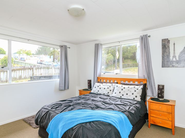 55A Lord Street, Stokes Valley, Lower Hutt City