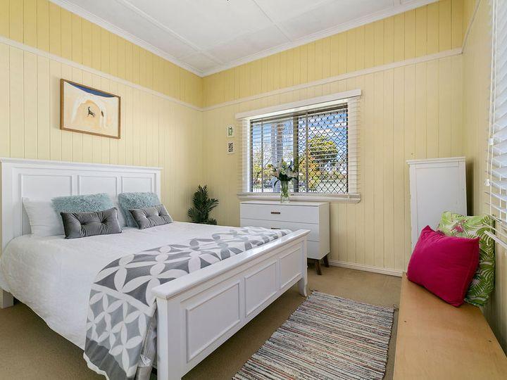 53 Longden Street, Coopers Plains, QLD