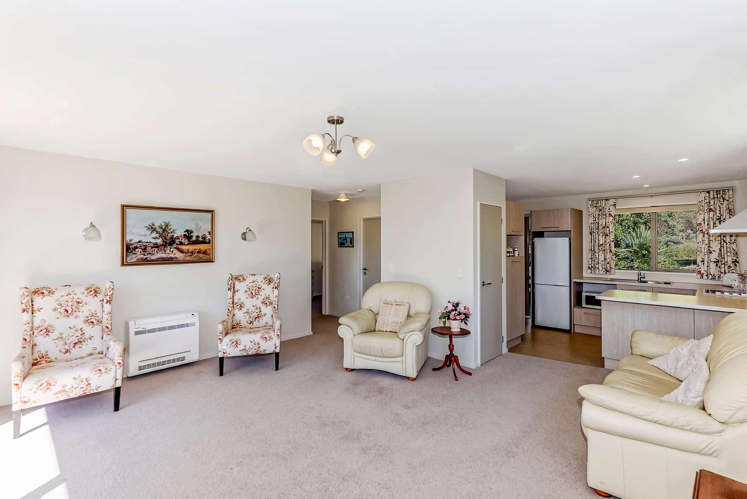 2/22a McCormacks Bay Road, Mount Pleasant, Christchurch City 8081