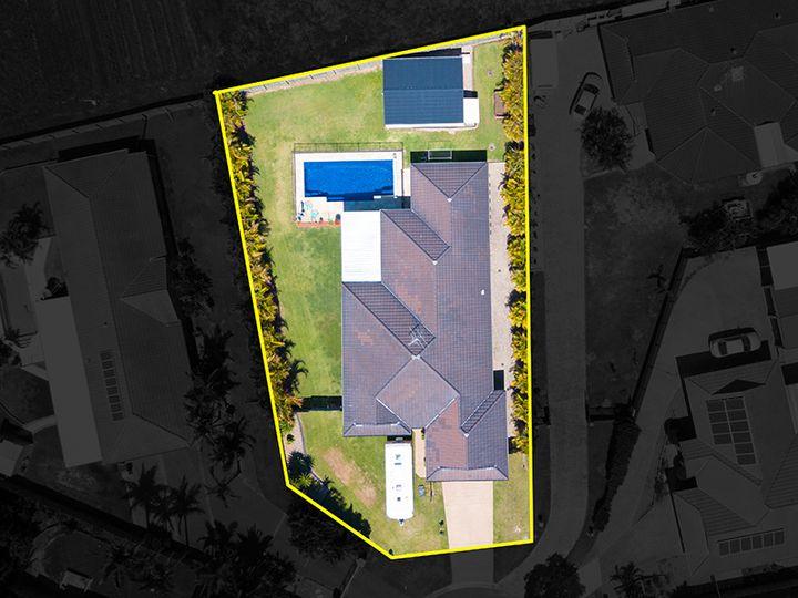 26 Pheasant Court, Heritage Park, QLD