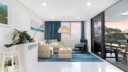 110/442-446 Peats Ferry Road, Asquith