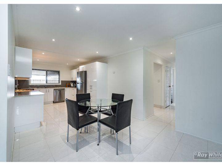 14 McColl Street, Norman Gardens, QLD