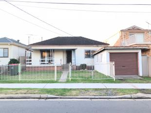 Fully Renovated Family Living Home!! - Canley Heights