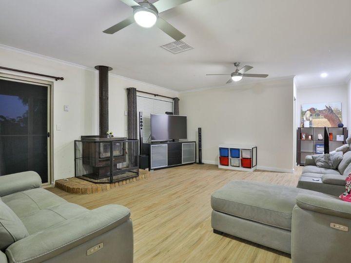 242 Oak Avenue, Birdwoodton, VIC