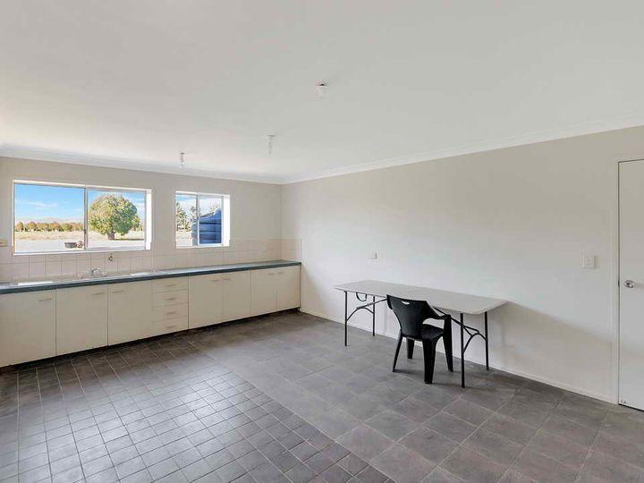 99 Nerreman Road, Wivenhoe Pocket, QLD
