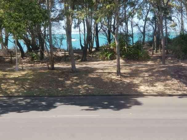 379 Esplanade, Scarness, QLD 4655