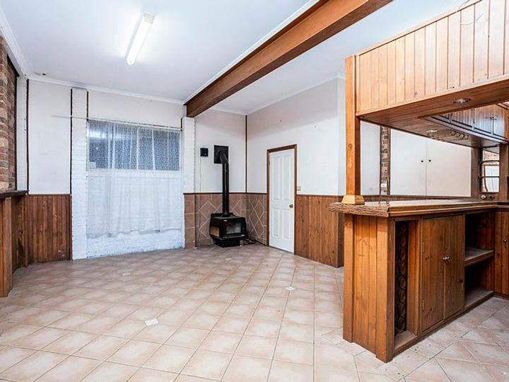 28 Scenic Crescent, Albion Park, NSW