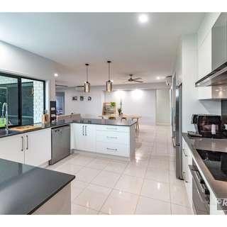 Thumbnail of 58 Bramble Street, Norman Gardens, QLD 4701