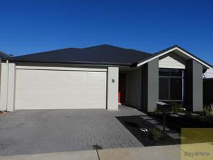 LOVELY HOME - Baldivis