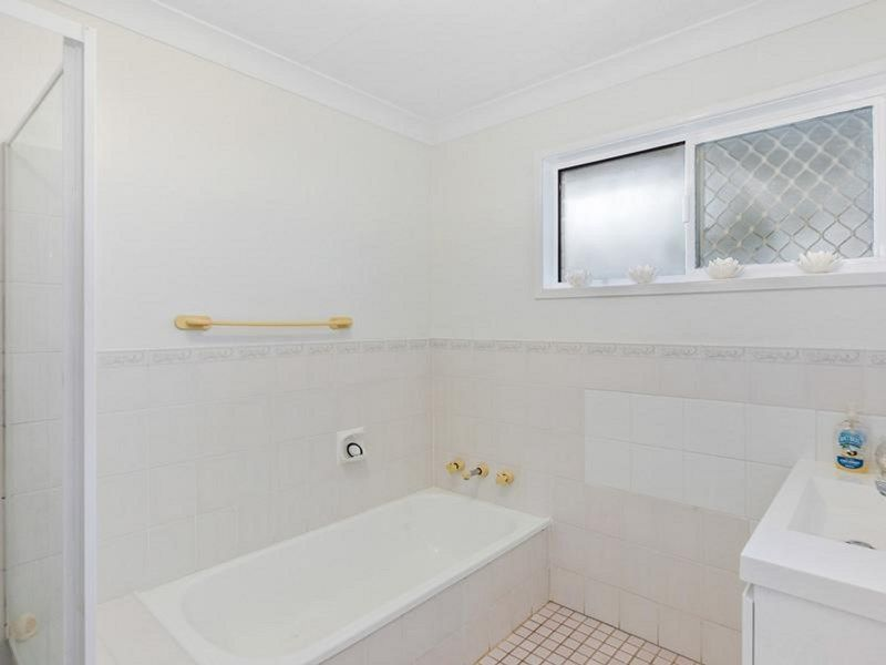 37 wentworth drive, capalaba, qld - rental house leased