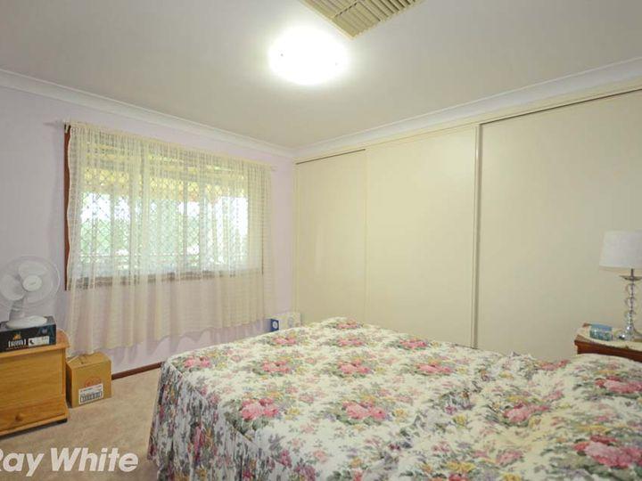 13 Tognolini-Baldwin Road, Biloela, QLD