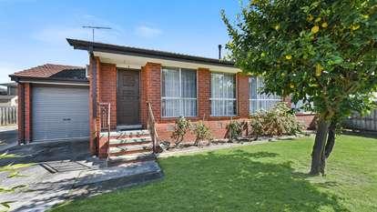 5/38-40 Canberra Avenue, Dandenong