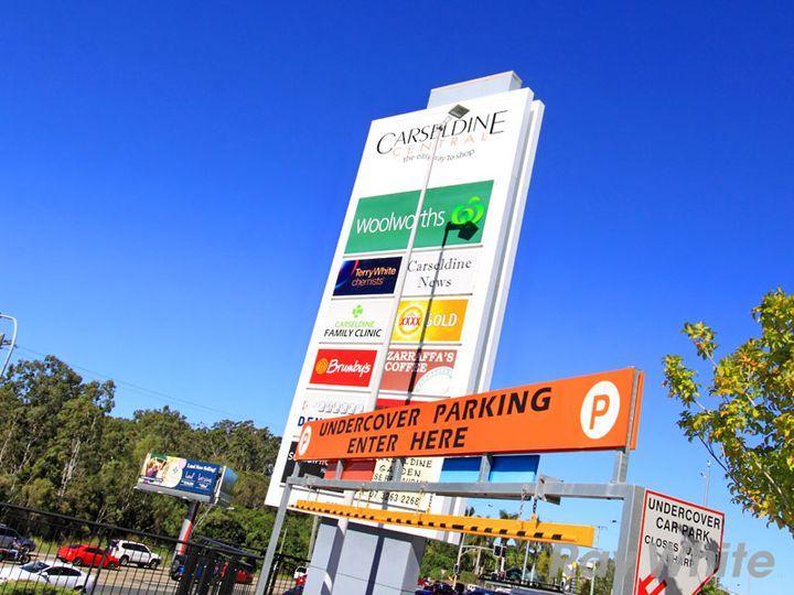 70 Chelsea Crescent, Bridgeman Downs, QLD