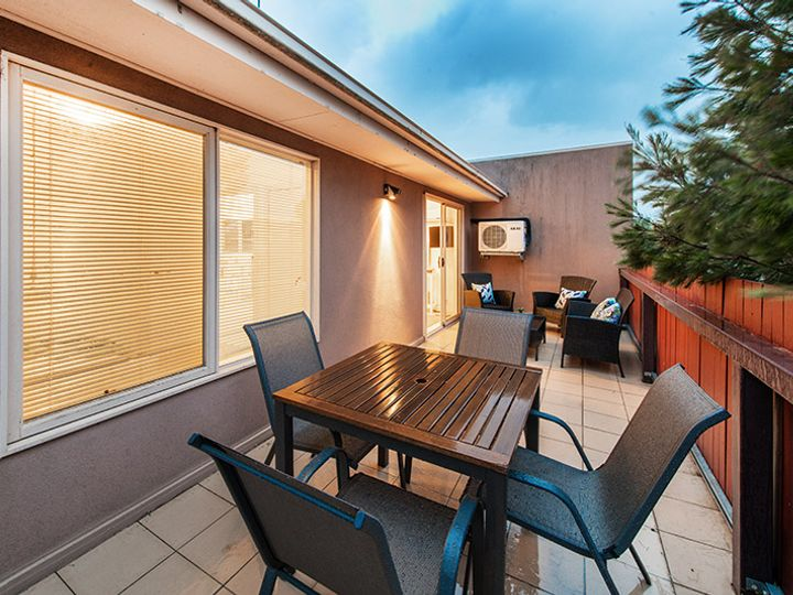 8/9 Reid Street, Frankston, VIC