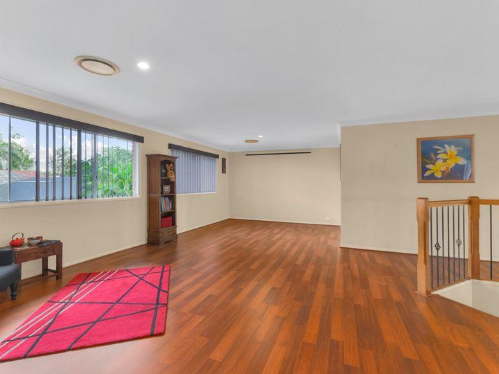 4 Azahar Street, Carseldine, QLD