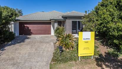 26 Spearmint Street, Griffin