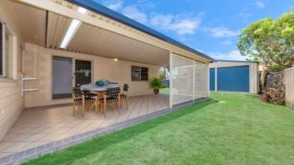18 Alloway Court, Annandale