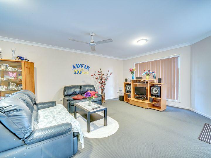 10 Eucalyptus Court, Redbank Plains, QLD