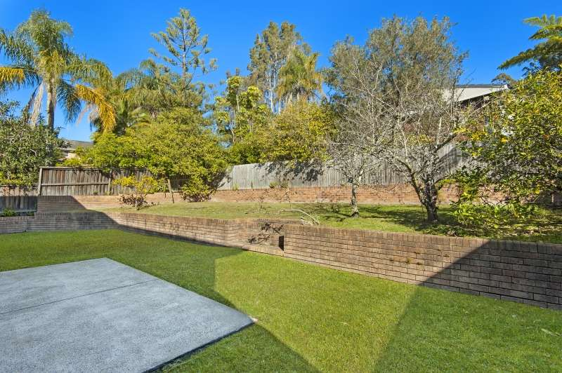 35 Stone Parade, Davidson, NSW 2085
