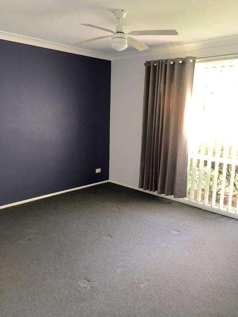 53 Cumberteen Street, Hill Top, NSW 2575