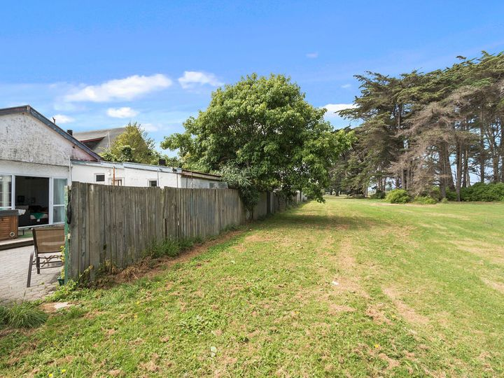 152 Union Street, New Brighton, Christchurch City