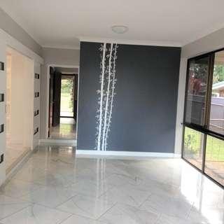 Thumbnail of 105 Tate Road, Tolga, QLD 4882
