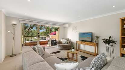 11/35-37 Quirk Road, Manly Vale