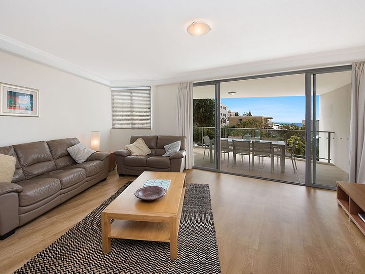 Unit 6/16 Orvieto Terrace, Kings Beach, QLD