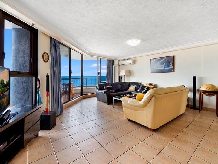 4 Thornton Street, Surfers Paradise, QLD