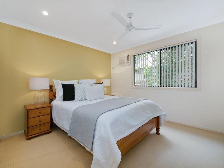 6/34 Querrin Street, Yeronga, QLD