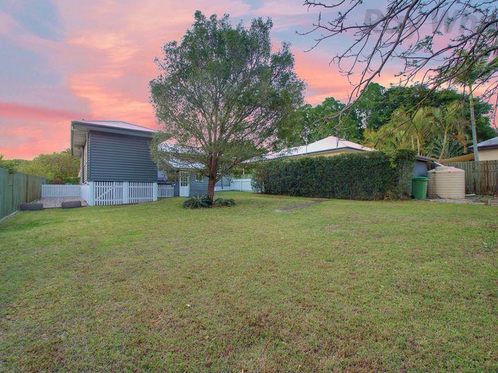 2 Minnis Street, Eastern Heights, QLD