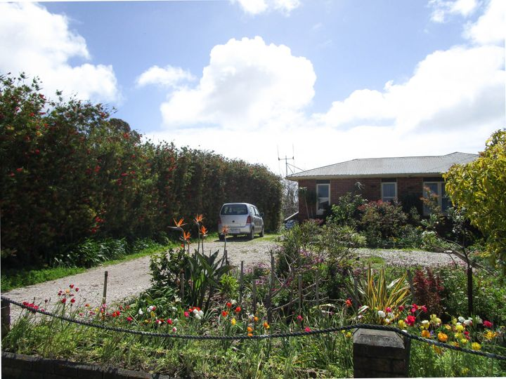 1535 Inland Road, Karikari Peninsula, Northland
