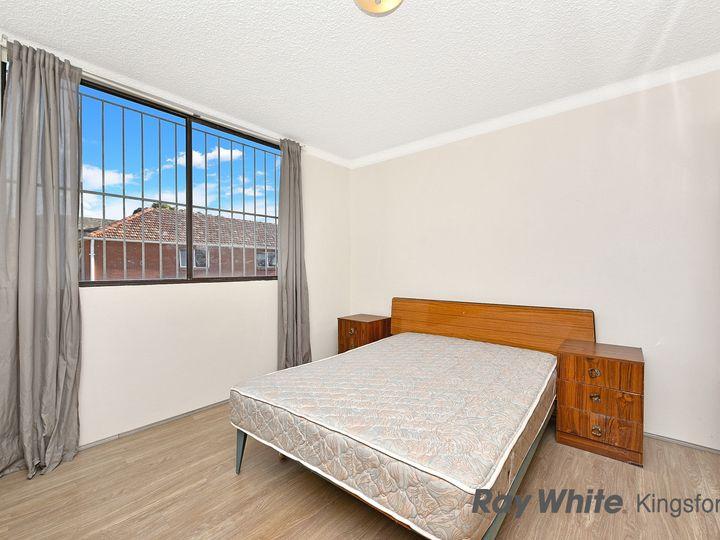 3/41-43 Forsyth Street, Kingsford, NSW