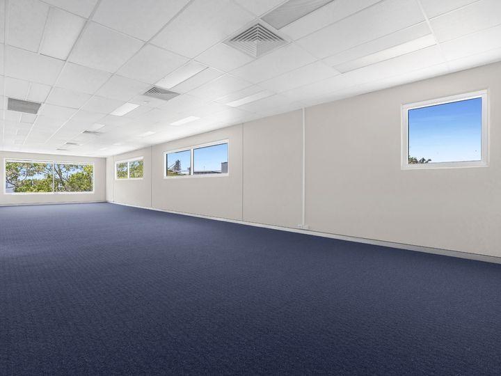 260 Lavarack Avenue, Pinkenba, QLD