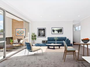 PROPERTY MUST SELL - ALL REASONABLE OFFERS WILL BE CONSIDERED              Brand New Contemporary Apartment - first home buyer concessions may apply. - Helensburgh