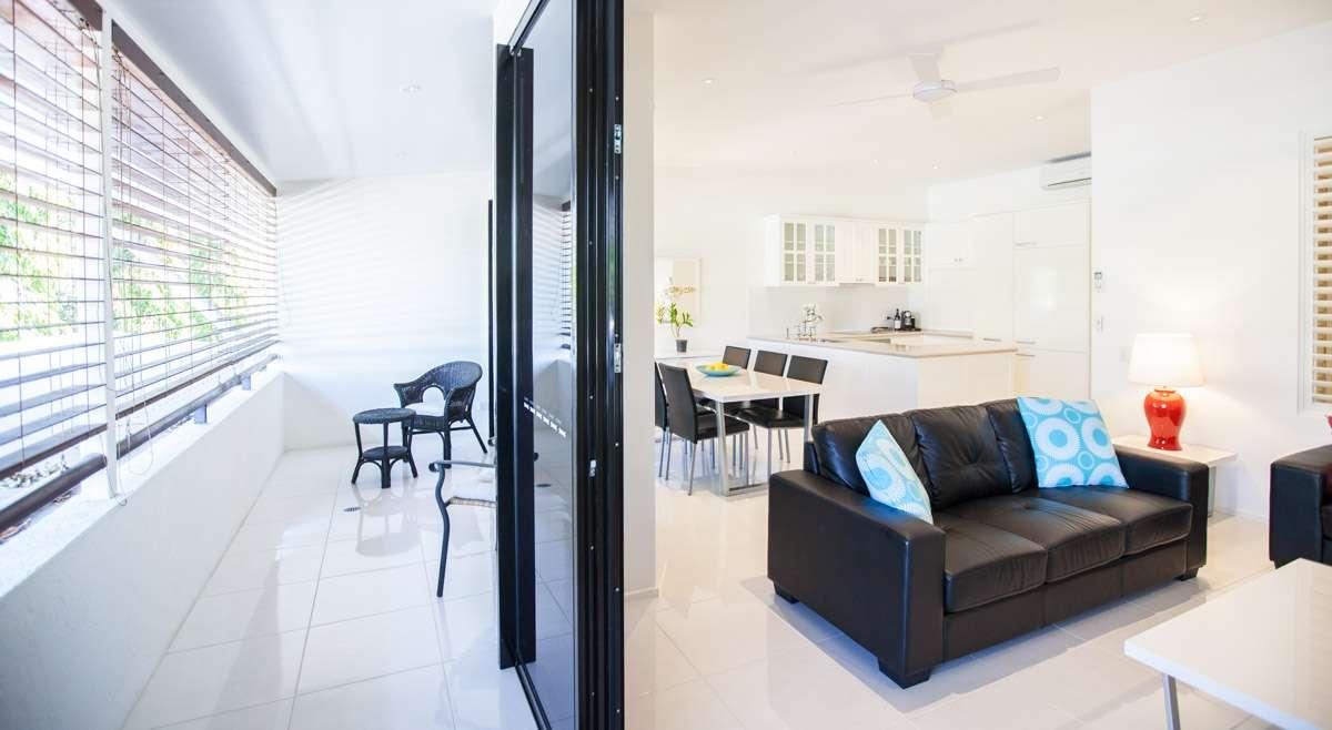 2/26-30 Macrossan Street, Port Douglas, QLD 4877 - Sold ...
