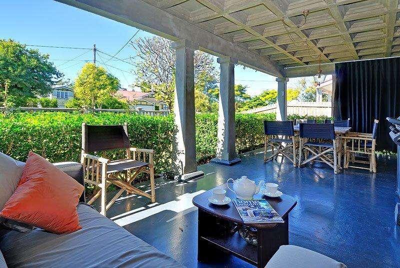 6 Harrow Street, Nundah, QLD 4012