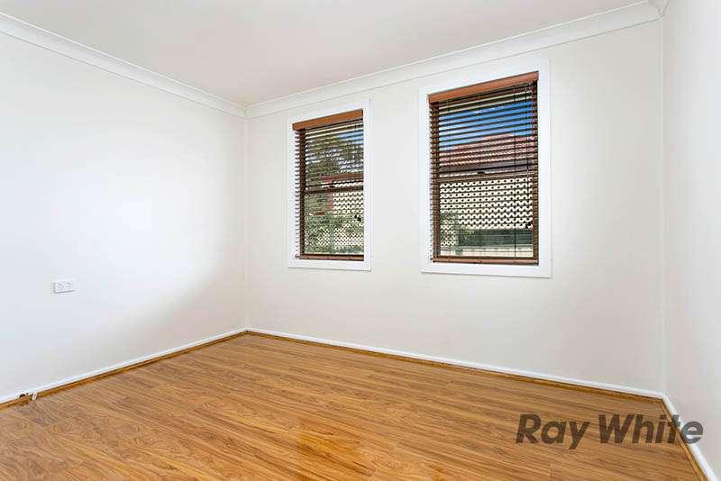 50 McCabe Street, Warilla, NSW 2528
