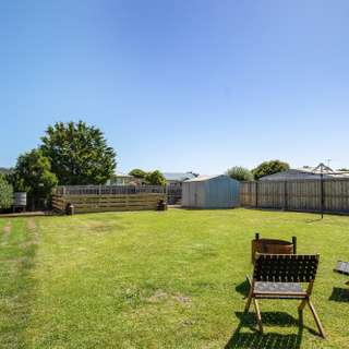 Thumbnail of 31 Elwood Avenue, Surf Beach, VIC 3922