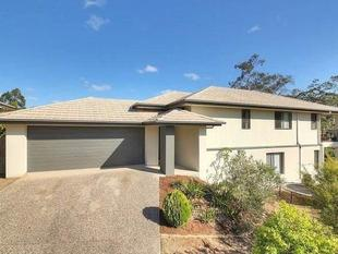 OPPOSITE BUSHLAND - SPACIOUS HOME - Waterford