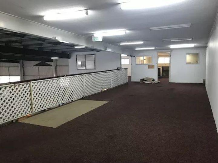 2A/52 Kingston Road, Underwood, QLD