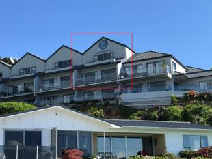 Waterfront Apartment - Paihia