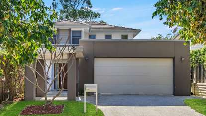 5 Pacific Place, Pacific Pines