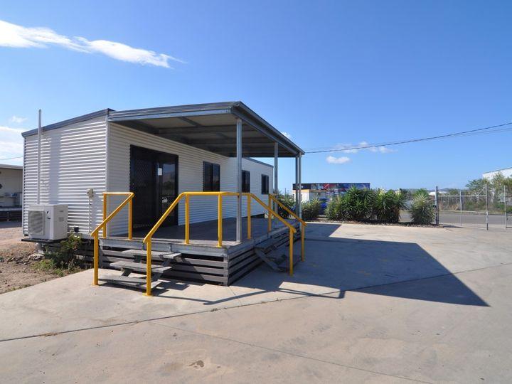 18A Reward Crescent, Bohle, QLD