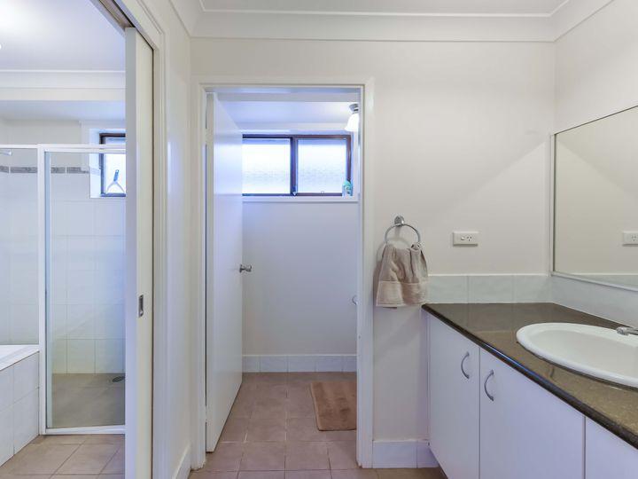 55 Castlereagh Street, Tahmoor, NSW