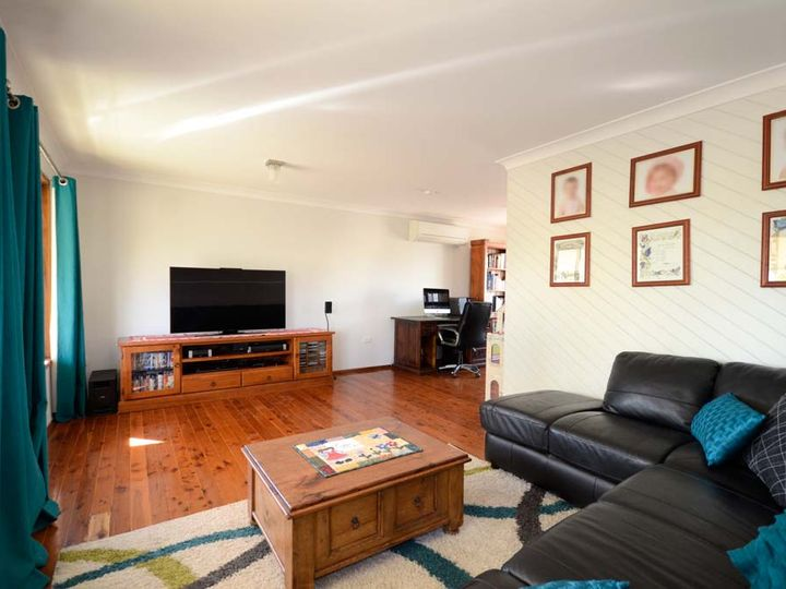 43276 Burnett Highway, Biloela, QLD