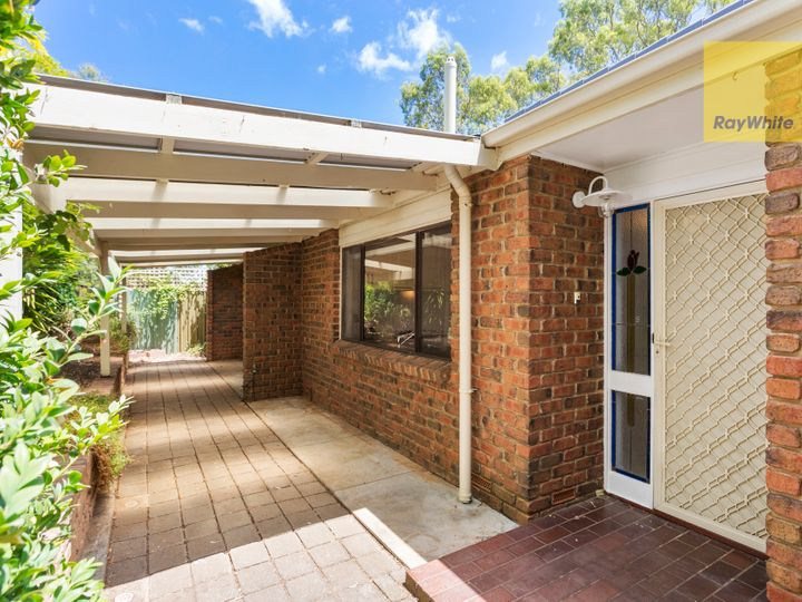 31 McHarg Road, Happy Valley, SA