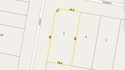 3 Goolara Street, Cannon Hill