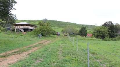 212 Henicke Road, Machine Creek